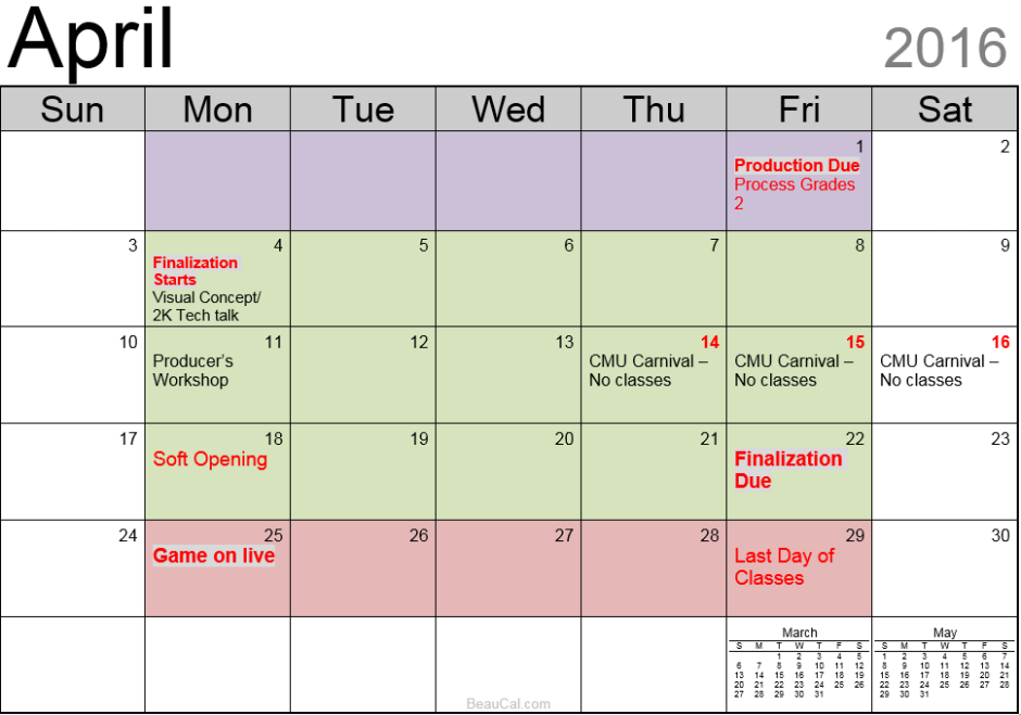 april_schedule_color