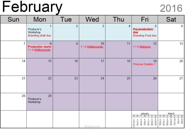 feburary_schedule_color