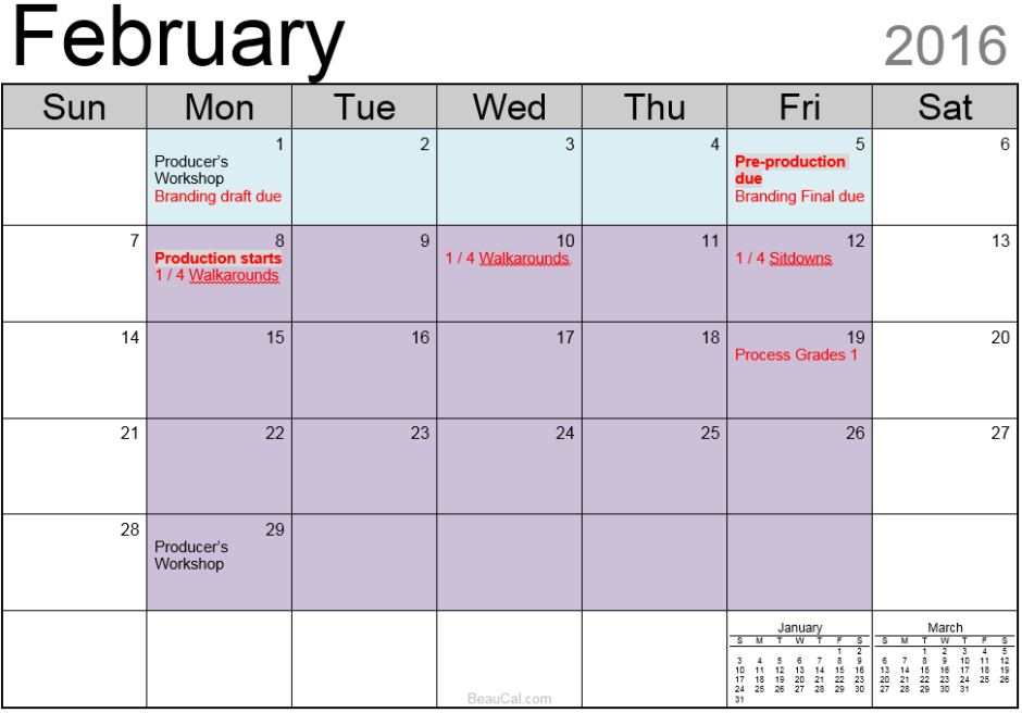 feburary_schedule_color