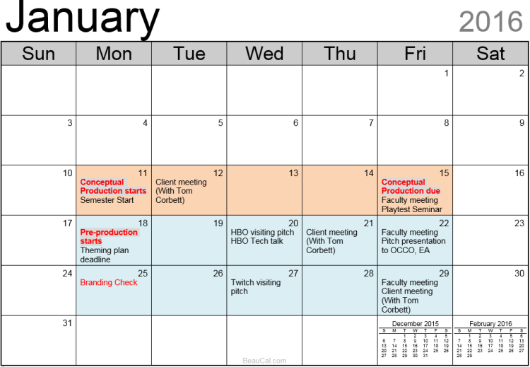 january_schedule_color