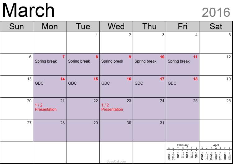 march_schedule_color
