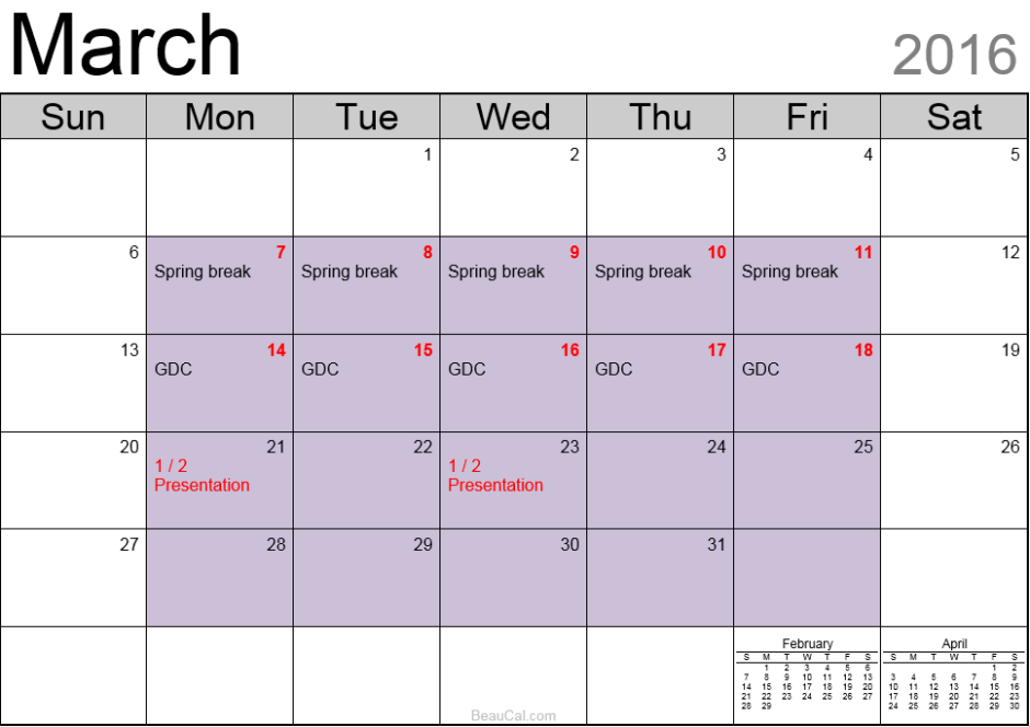march_schedule_color