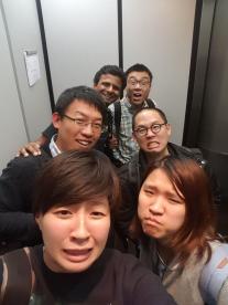 teamwork_01